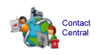 contact central